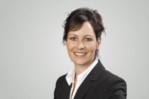 Brigitte Volante