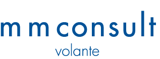 mm consult Logo